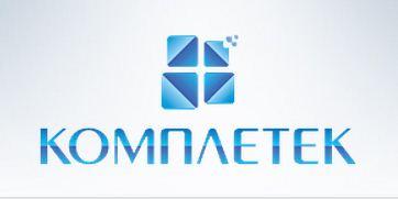 Название + слоган IT-корпорации