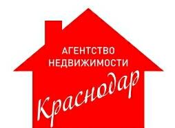 Нейминг агентства недвижимости
