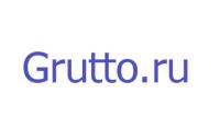 Название сервиса по поиску грузоперевозок