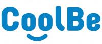 Название и логотип зимней одежды (пуховики)