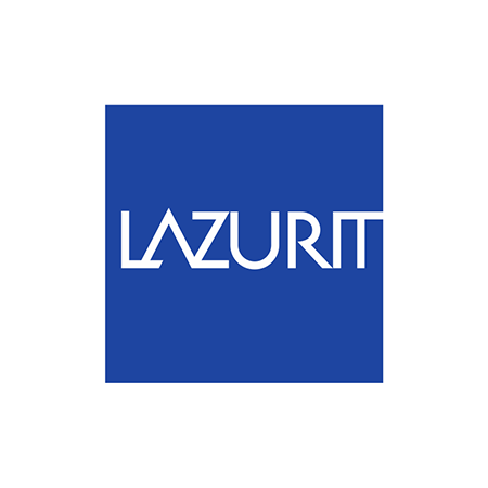 Рестайлинг логотипа компании. фото f_8295f0ce6143b10d.png