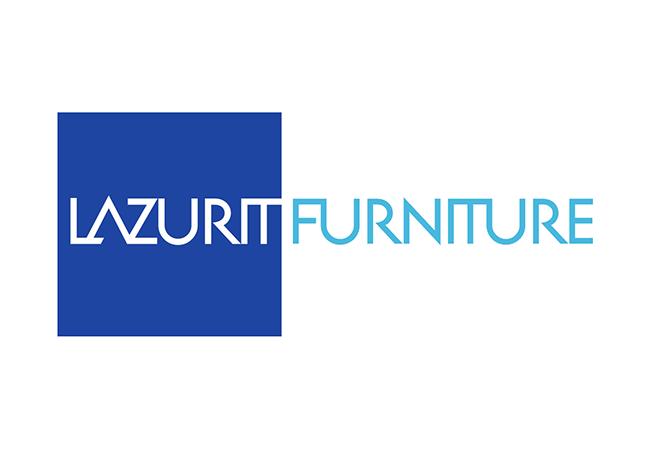 Рестайлинг логотипа компании. фото f_9355f0ce62321d09.png
