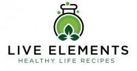 Название и логотип витаминов (USA)