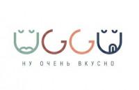 Название кофейни (Крым)