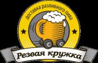 Название компании по доставке пива