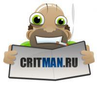 Critman