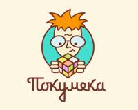 Название магазина развивающих игрушек