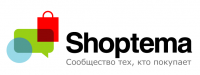 Нейминг shop-форума