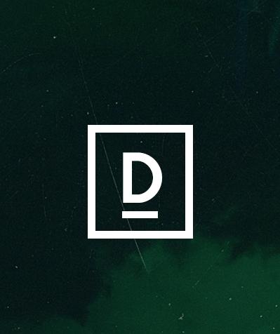 Разработать дизайн ИКОНКИ для логотипа для сети магазинов мужской одежды. фото f_4025e2377a82fb11.jpg