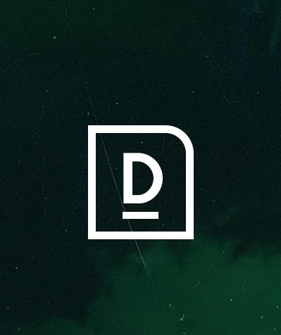 Разработать дизайн ИКОНКИ для логотипа для сети магазинов мужской одежды. фото f_8825e2377ad4df51.jpg