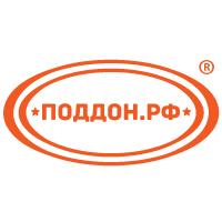 Необходимо создать логотип фото f_22352710149335e0.jpg