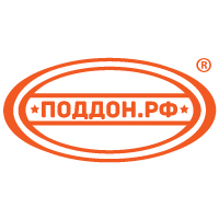 Необходимо создать логотип фото f_2405271015f2a53e.jpg