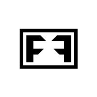 Разработка логотипа для компании FxFinance фото f_339512041624aeba.jpg