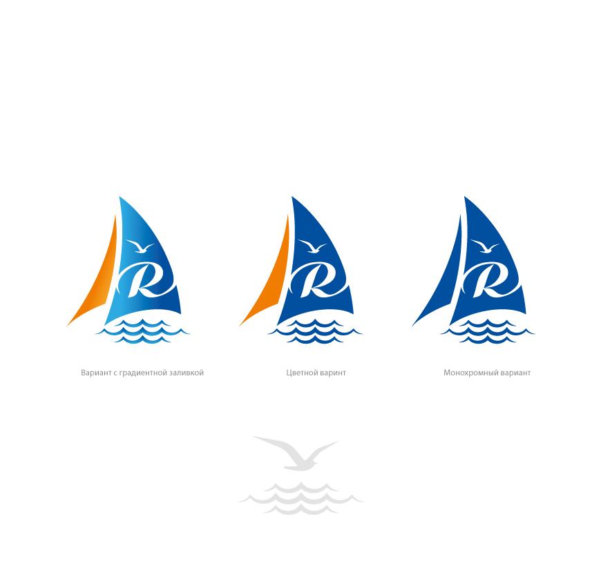Разработка логотипа корпоративной парусной регаты фото f_3875c0f1a377b801.jpg