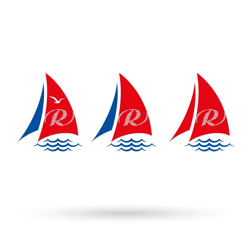 Разработка логотипа корпоративной парусной регаты фото f_4645c11397ab2183.jpg