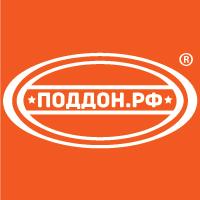 Необходимо создать логотип фото f_49552710127e67da.jpg