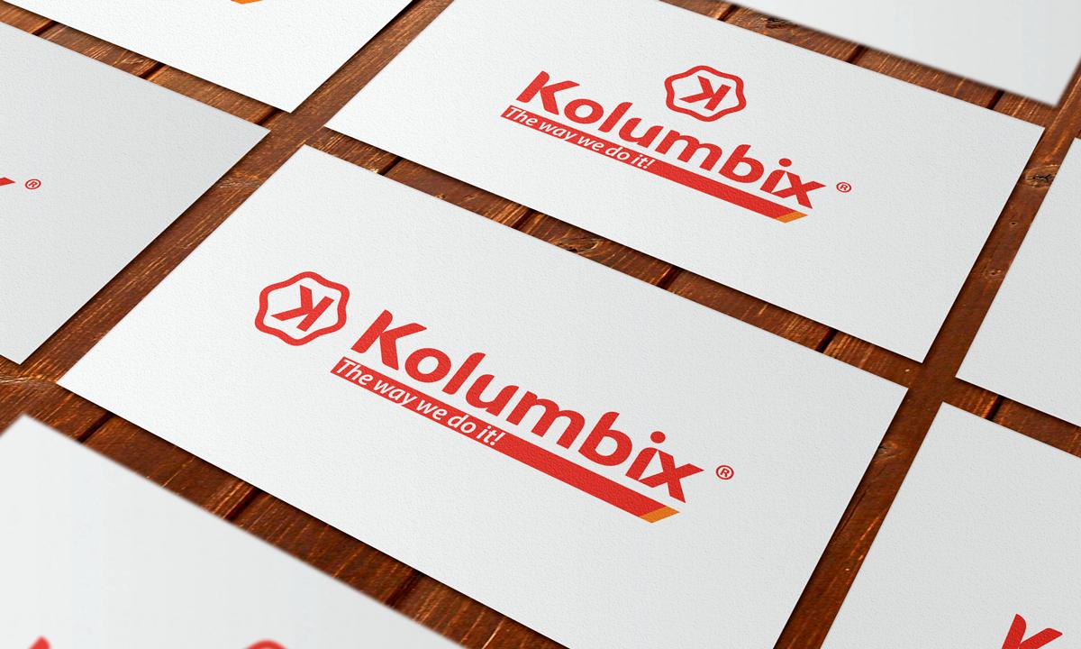 Создание логотипа для туристической фирмы Kolumbix фото f_4fba23e86ae1c.png