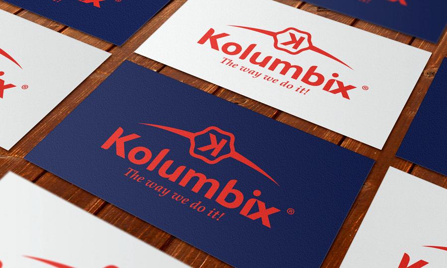 Создание логотипа для туристической фирмы Kolumbix фото f_4fba241210f4f.png