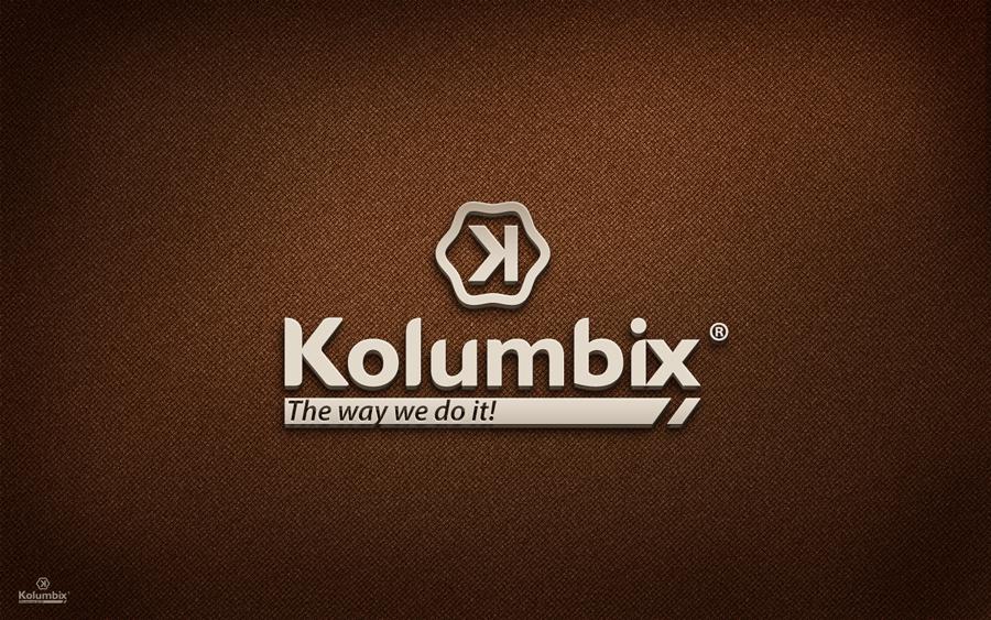 Создание логотипа для туристической фирмы Kolumbix фото f_4fba2477e9eee.png