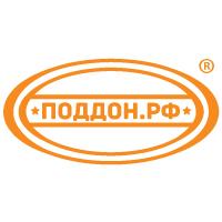Необходимо создать логотип фото f_5125271015ba531b.jpg