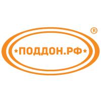 Необходимо создать логотип фото f_531527101940c0d1.jpg