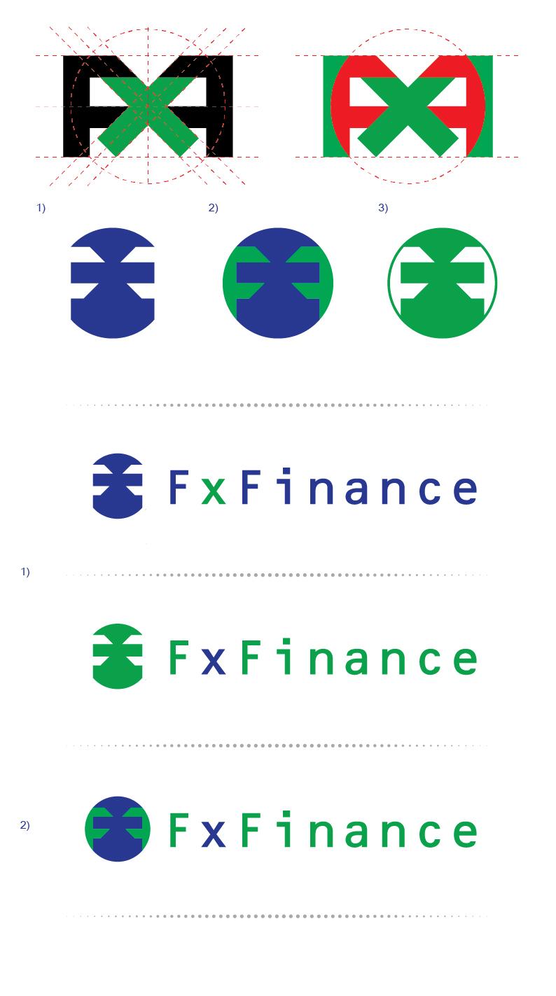 Разработка логотипа для компании FxFinance фото f_55351203cd9b6f55.jpg