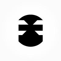 Разработка логотипа для компании FxFinance фото f_5815120415870532.jpg