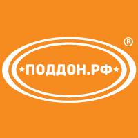 Необходимо создать логотип фото f_592527101ba93dd1.jpg