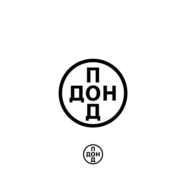Необходимо создать логотип фото f_652526c0f93631bc.jpg