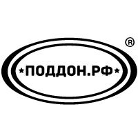 Необходимо создать логотип фото f_7115271014d74cba.jpg