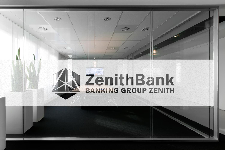 Разработка логотипа для Банка ЗЕНИТ фото f_7275b50e7a2f1790.jpg