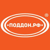 Необходимо создать логотип фото f_741527101cf2820b.jpg