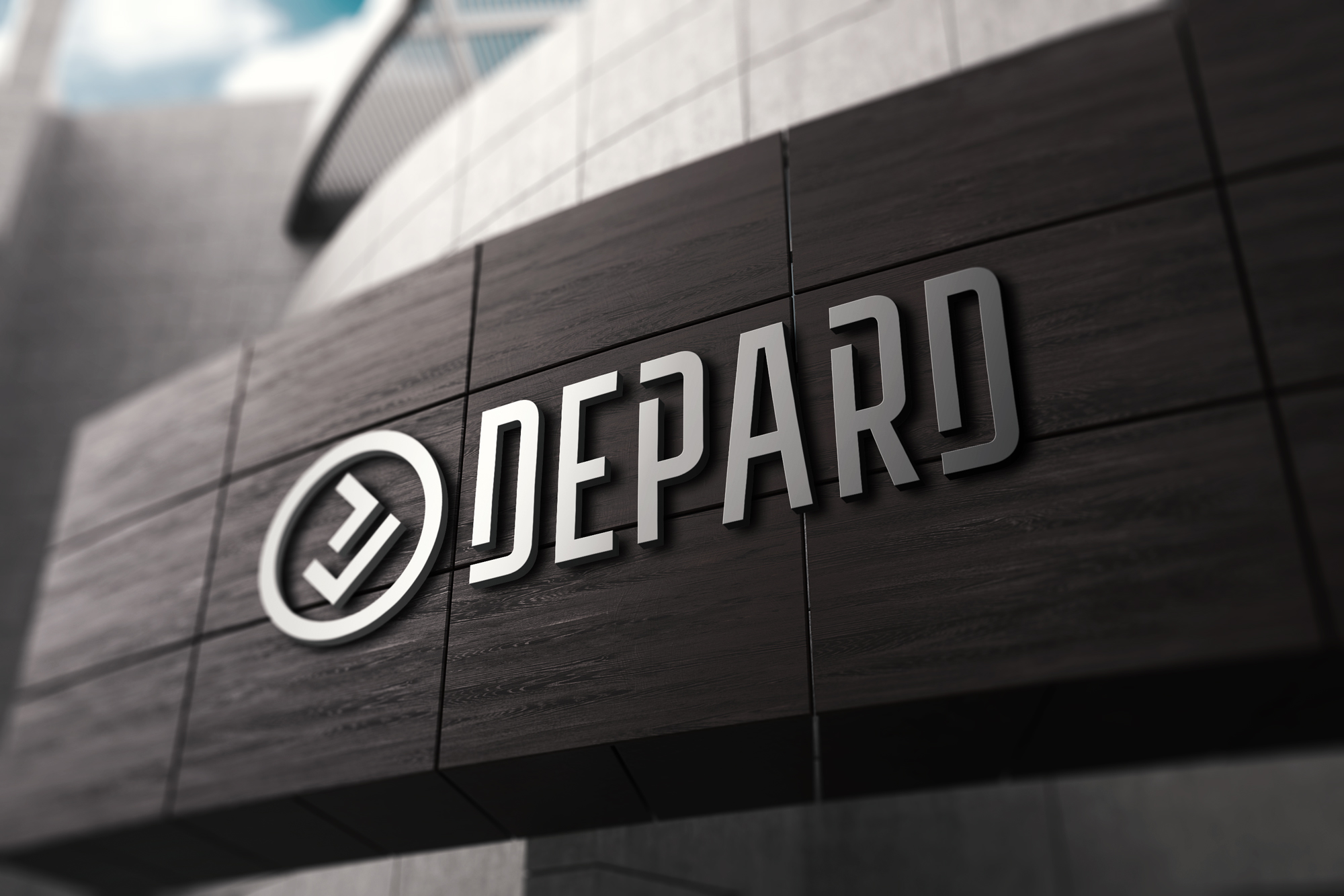 Логотип для компании (услуги недвижимость) фото f_7705935881f56059.jpg