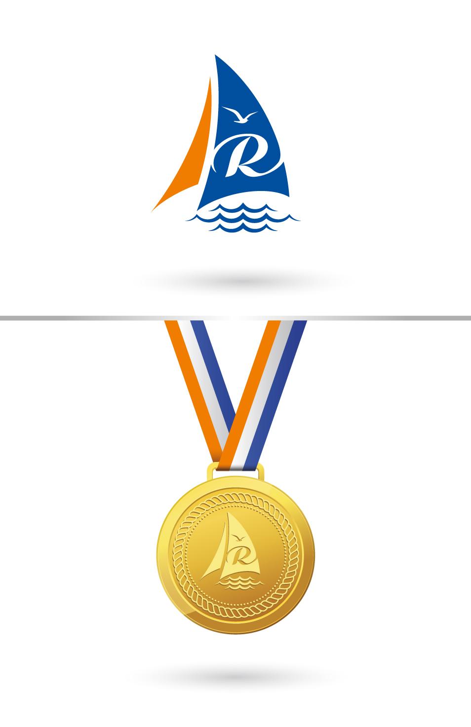 Разработка логотипа корпоративной парусной регаты фото f_7995c0f0b2e1db40.jpg