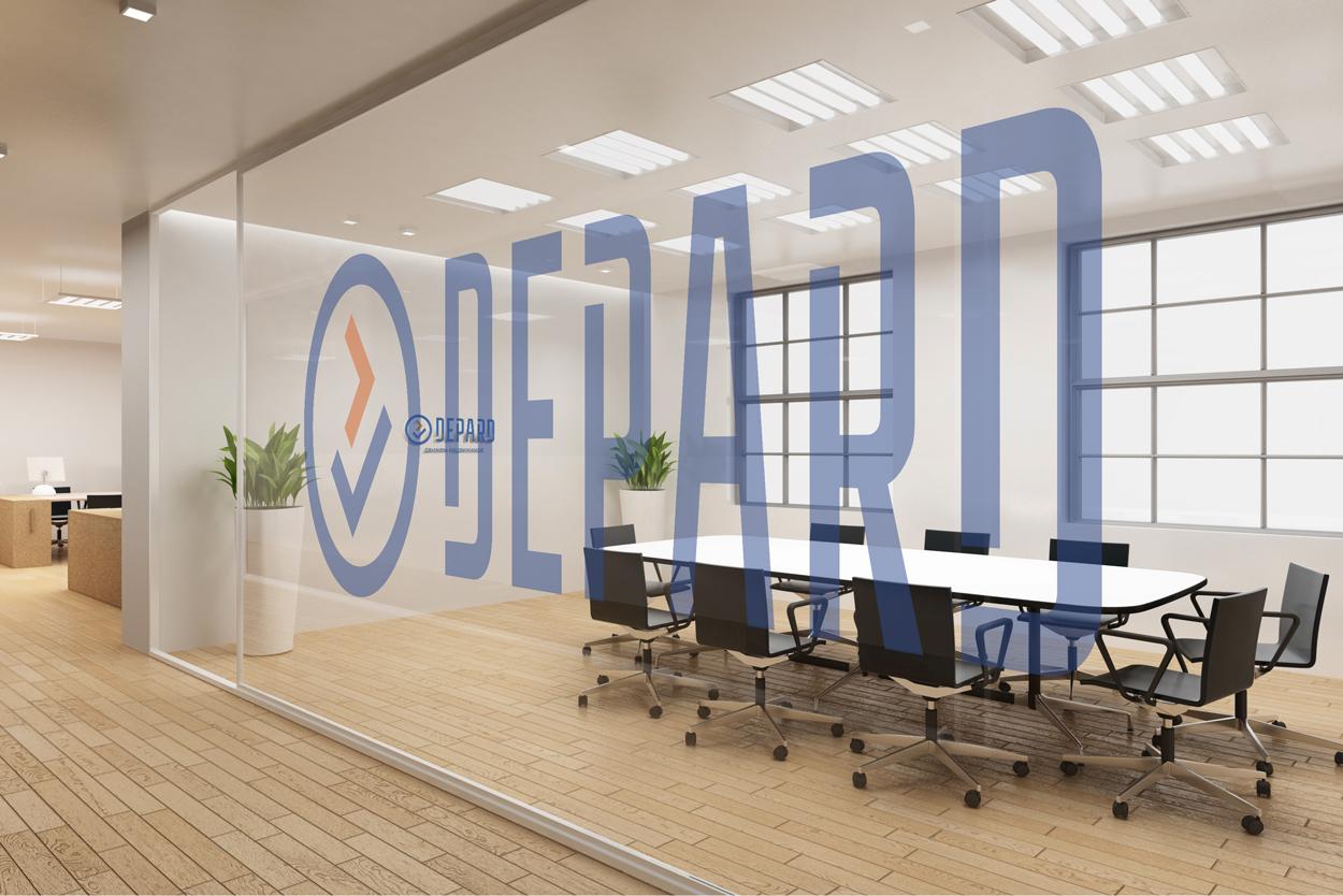 Логотип для компании (услуги недвижимость) фото f_88459358ae8257cf.jpg