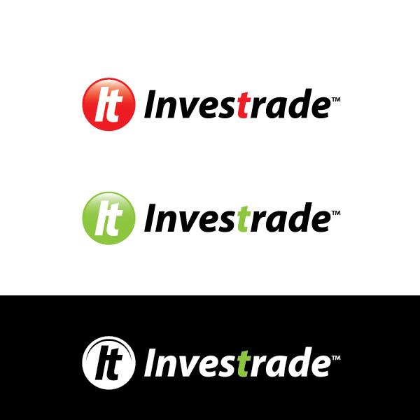 Разработка логотипа для компании Invest trade фото f_899511e3c7b70866.jpg