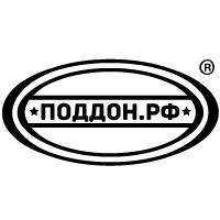 Необходимо создать логотип фото f_92252710112b120b.jpg