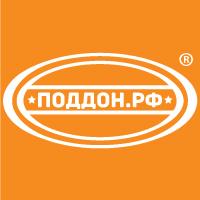 Необходимо создать логотип фото f_970527101731449a.jpg