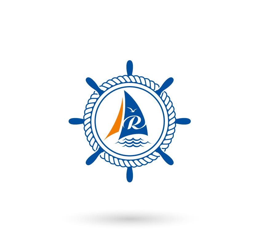 Разработка логотипа корпоративной парусной регаты фото f_9895c113615ee36d.jpg