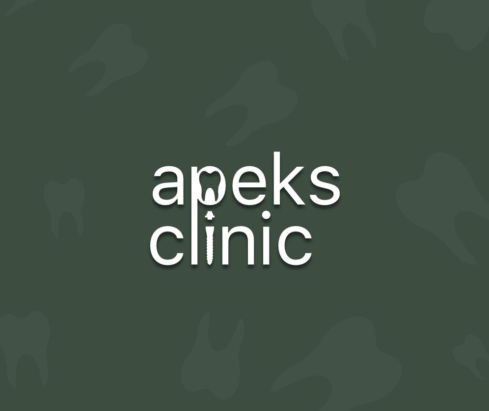 Логотип для стоматологии фото f_0625c8d463f63500.png