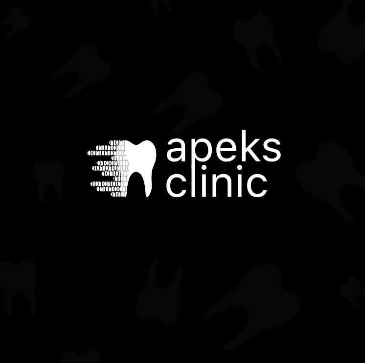 Логотип для стоматологии фото f_1095c8d465a9db8e.png