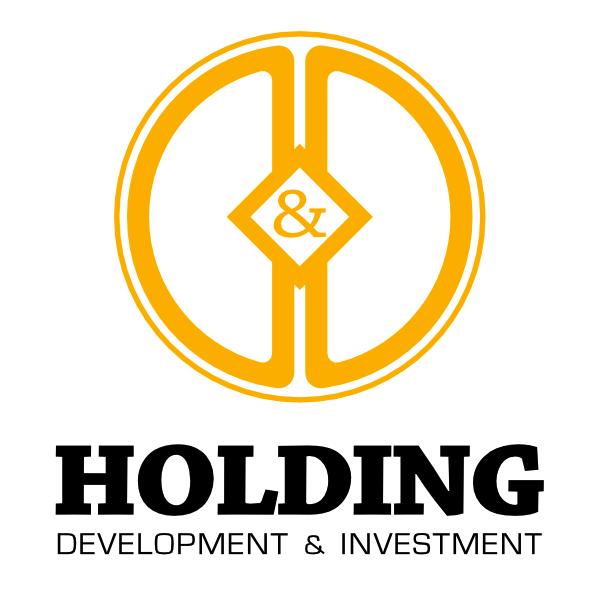 """Разработка Логотипа +  Фирменного знака для компании """"O & O HOLDING"""" фото f_3735c80bb4b83ed6.png"""