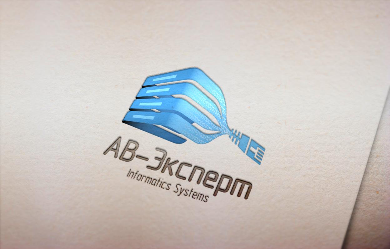 Создание логотипа, фирстиля фото f_4555c618c084ea7a.png
