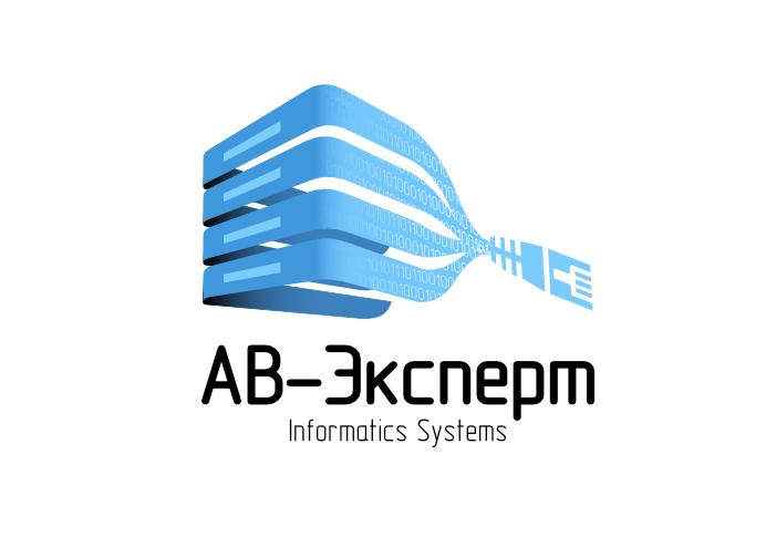 Создание логотипа, фирстиля фото f_5105c5ead64f0284.png