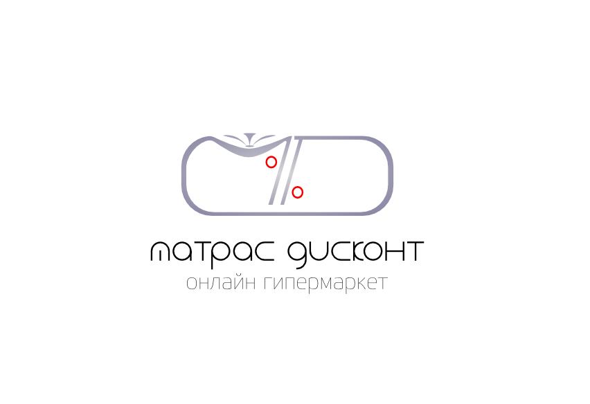 Логотип для ИМ матрасов фото f_5305c8781c36e296.png