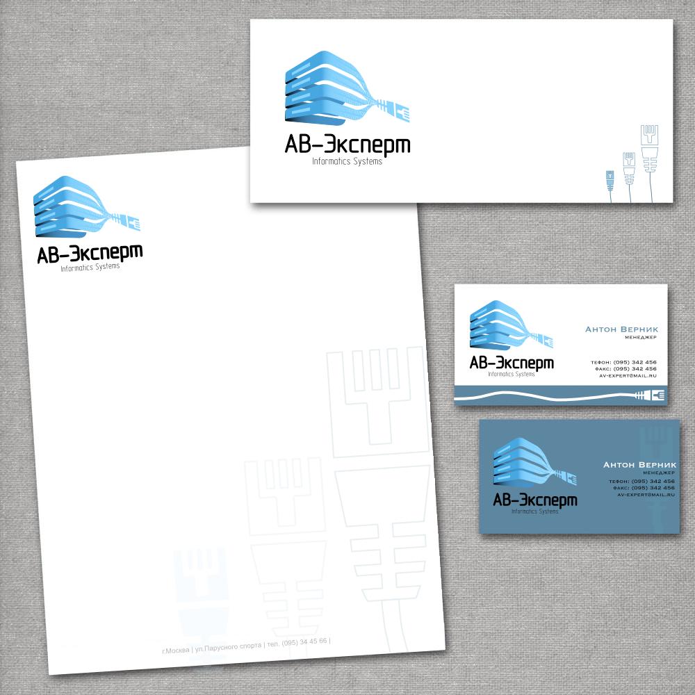 Создание логотипа, фирстиля фото f_8965c5ee93a17ce1.jpg