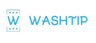 Разработка логотипа для онлайн-сервиса химчистки фото f_2685c03a29a8fad7.png