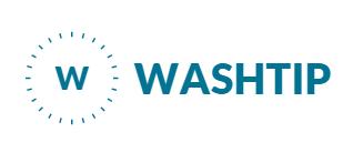 Разработка логотипа для онлайн-сервиса химчистки фото f_6495c03a29696c33.png