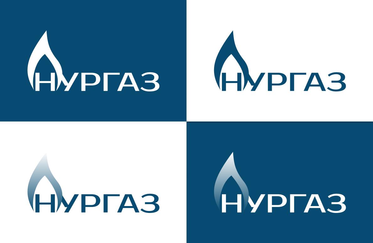 Разработка логотипа и фирменного стиля фото f_6265d9d2603e1555.jpg