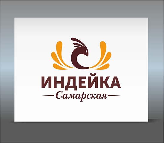 Создание логотипа Сельхоз производителя фото f_58555e4539330e0d.jpg